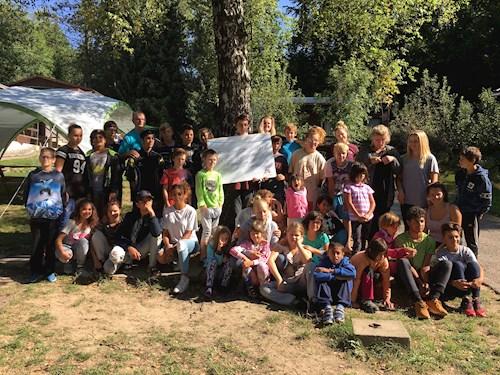 dm pomůže dětem z dětských domovů v Havířově a okolí ke vzdělání 5696949689